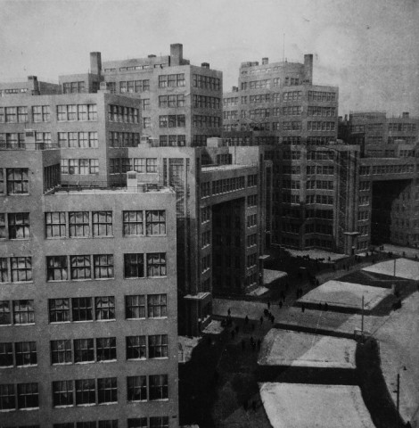 Palace_of_industry